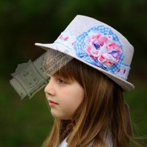 Hello Kitty Şapka